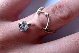 wars wedding ring the most popular wedding rings wars wedding ring tattoo
