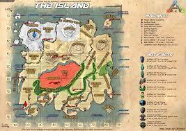Google Maps Radius Steam Community Guide Ark Survival Evolved Anfänger Guide