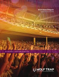 1975 Mile High Stadium Circle Denver Co 80204 by Denver Center For The Performing Arts 2014 Annual Report By
