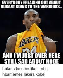 Funny Lakers Memes - top funny nba memes of the season