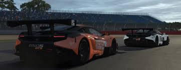 fastest mclaren mclaren formula 1 u2013 official website