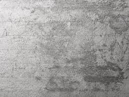 Wall Texture by Wall Textures Free Texture Packs Grey Concrete Loversiq
