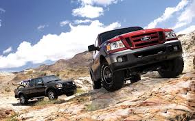 pre owned 1998 2010 ford ranger photo u0026 image gallery