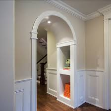 astonishing ideas best beige paint colors stylish design similiar