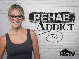Addicted To Rehab by Amazon Com Rehab Addict Season 6 Amazon Digital Services Llc