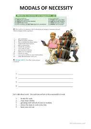 12 free esl had better worksheets