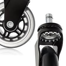 Laminate Flooring Accessories B Q Amazon Com Office Desk Chair Replacement Caster Wheels Set Heavy