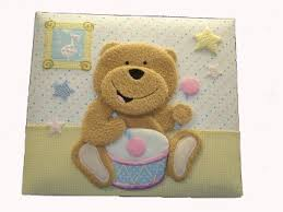Photo Albums For Babies Cheap Baby Photo Book Find Baby Photo Book Deals On Line At