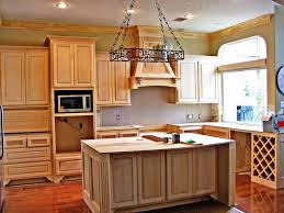 Maple Creek Kitchen Cabinets Light Maple Kitchen Cabinets U2013 Home Design And Decorating