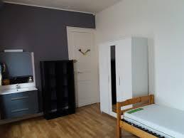 chambre à louer lille chambres privées à louer 5 mins de lille résidences