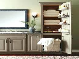12 deep linen cabinet 12 inch wide linen cabinet deep linen cabinet freestanding w x h