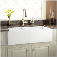 country kitchen sink ideas kitchen awesome pegasus farmhouse apron front fireclay 30 in