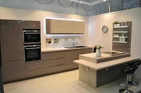 leroy merlin cuisine design d intérieur model de cuisine equipee en kit leroy merlin