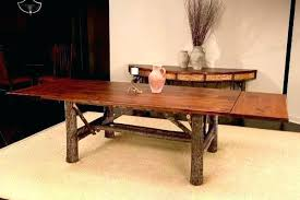 Dining Tables Extension Dining Extension Tables Extension Dining Table Extension Dining