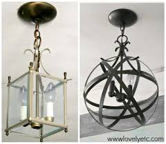 Dining Room Pendant Light Dining Room Inspiring Pendant Lights Ideas With Orb Chandelier