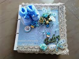baby boy album baby boy album a4 size with 8 pages paper o paper
