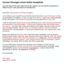 great cover letter secrets great cover letter examples example of