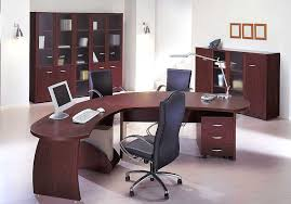 Executive Office Furniture Best Of Contemporary Home Office Desks And Stunning Contemporary