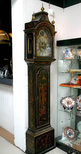 Ethan Allen Grandfather Clock 89 Best Grandfather Clock Images On Pinterest