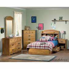 simple kids bed rooms really cool bedrooms spacesaving designs for