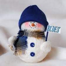 99 best gifts for blues fans images on st louis blues