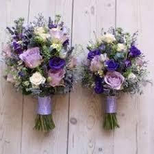 Wedding Flowers Cork Pew End Jar Arrangements Bloomsday Flowers Co Cork Ireland