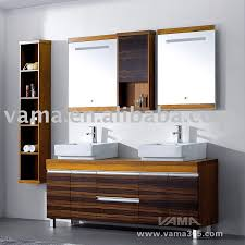 Bathroom Vanity Solid Wood by Bathroom Vanity Cabinets Solid Wood Vanities Signature Hardware