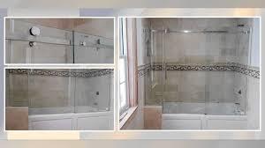 Abc Shower Door Unique Serenity Sliding Shower Door On Metrojojo
