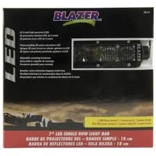 Blazer Trailer Lights Trailer Lighting Auto U0026 Atv At Mills Fleet Farm