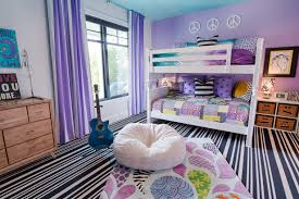 Rainbow Home Decor by Kids Have Style Too Rainbow Dreams Bedrooms Pinterest Room