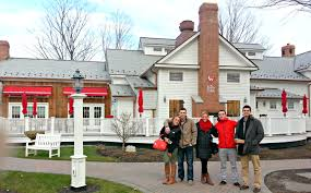 The Farm Table Bernardston Ma Kringle Candle Company More Than A Candle Store New England Today