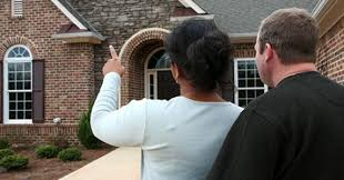 rent to own homes pros and cons tips and more