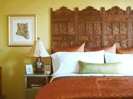Eclectic Bedroom Decor Ideas Decorating Idea For Bedroom Indian Bedroom Eclectic Bedroom