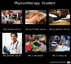 Uni Student Memes - physio student memes memes pics 2018
