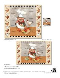bon appetit kitchen collection bon appetit collection juliedobsonminer com