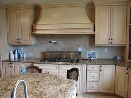 kitchen islands provide custom kitchen islands construction and remodeling services take look below see how have helped many families with
