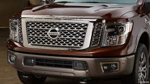 nissan platinum truck 2016 nissan titan xd platinum reserve front hd wallpaper 28