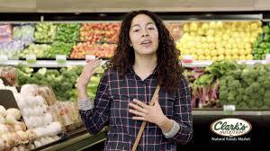 titan gel nutritional supplements whole foods market shop