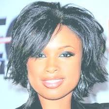 braided hairstyles african braided bob hairstyles tag braided bob