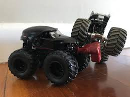 monster truck show brisbane monster jam brisbane tickets times and all the info families
