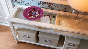 mueble recibidor ikea muebles entrada recibidor ikea muebles 123