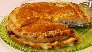 france3 fr cuisine bessonnet godefroy bessonnetgodefr