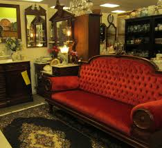 Home Interior Collectibles by Heritage Antiques And Collectibles Mall