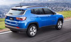 jeep compass sport 2017 2018 jeep compass revealed australian launch late next year