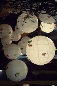 boulette papier mariage les 25 meilleures idées de la catégorie boule chinoise sur