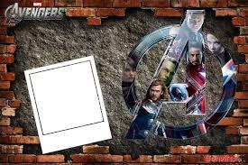 avengers invites avengers frame free download clip art free clip art on