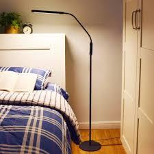 popular floor lamp led bright buy cheap floor lamp led bright lots
