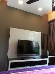 Tv Console Designs For Bedroom Walker Edison 42 Quot Wide Traditional Brown Bedroom Tv Stand