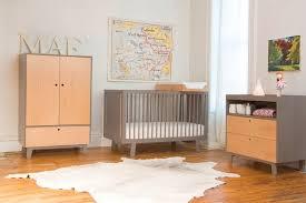 modern baby cribs kids bedroom ideas u0026 designs furniture