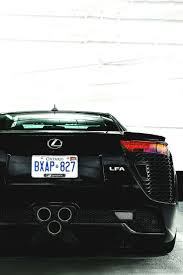 lexus dealer brisbane 31 best lexus lfa images on pinterest dream cars car and cars